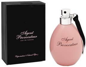 Самые сексуальные парфюмы